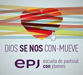 Banner Pastoral