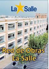 Obras La Salle